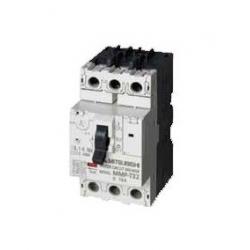 Disjoncteur moteur 4-6,3A