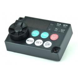Unité  interactive avec écran LED pour FR-PA07