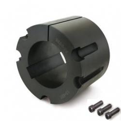 Moyeu amovible 1310 alésage Ø25 mm