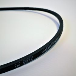 Courroie Trapezoïdale SPZ Longueur Lp 900mm