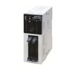 Automate FX3UC 24Vcc (+20 %, -15 %) 16 entrées 16 sorties Transistor (PNP)