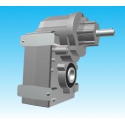 Réducteur Pendulaire ATSIS902 i55,45 Ø19-35 alu