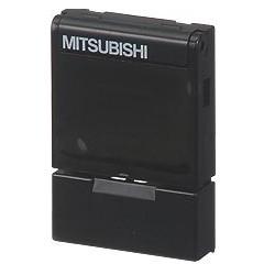 Cassettes Mémoire FX3U 16000