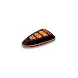 SESAM 800 KEYRING K3 3 boutons