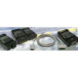 Module multimedia,NTSC/PAL, 1 voie, Lecture / Enregistrement