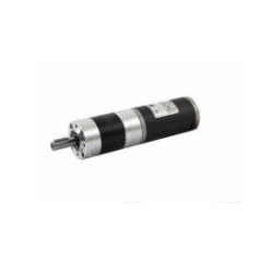 Motoréducteur à courant continu Epicycloïdal PK32BB i25,01 Ø6 EC008.120 12V 8W