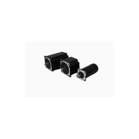 Moteur Brushless IP20 16W BL005 3700t/mn 24Vcc Ø3