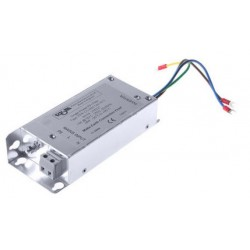 Filtre antiparasites FR-D740-120/160SC FR-E740-120/170SC In:30A