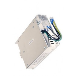 Filtre antiparasites FR-A840/F740-00170/00250 In:30A