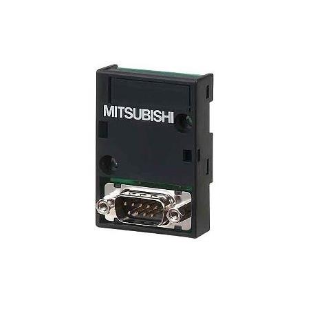 Adapteur d'interface Avec connecteur Sub D 9 broches pourFX3G