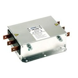 Filtre antiparasites FR-A840/F740-03250–04320 In:400A