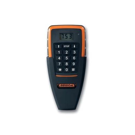 SESAM 800 LARGE L99 15 boutons