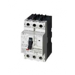 Disjoncteur moteur 2,5-4A