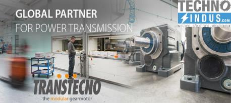 transtecno-partenaire-technoindus