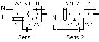 moteur-monophase-double-condensateur