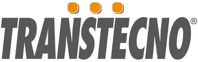 logo-transtecno